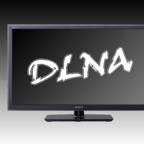 BRAVIAのDLNA機能でパソコン内のMP4やTSファイルを再生する方法!