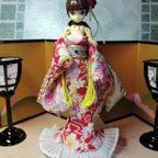 武装神姫・衣装(2013.03より)