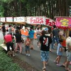 2012野田城伝