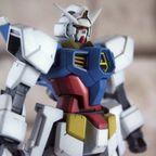 AGE-1 RX