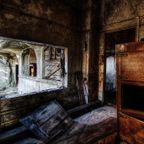 関連記事「摩耶観光ホテル 厨房」のサムネイル画像