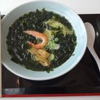 日本一周(食べ物)