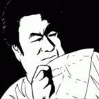 TV映画「横溝正史シリーズ/悪魔の手毬唄」観ました