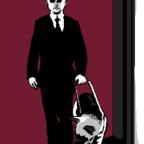 TV映画「刑事コロンボ/5時30分の目撃者」観た