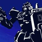 映画「機動戦士ガンダム 第08MS小隊ミラーズ・リポート」観た