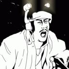 TV映画「横溝正史シリーズ/八つ墓村」観た