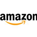 海外のAmazonを有効活用して安く買い物をしよう!