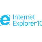 Windows7向け「Internet Explorer 10」のプレビュー版が公開!