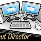 複数のPCでキーボード&マウスを共有するなら「Input Director」が便利!
