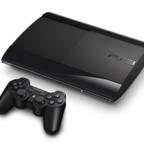 新型PS3(CECH-4000)を10月4日より発売!
