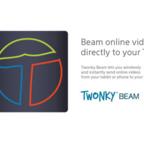 Twonky Beamがアップデートでnasneのライブチューナに対応!