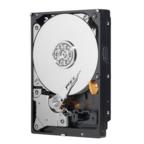 HDD容量が3TBのWD30EZRXが746GBと認識される問題の解決方法!