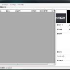 Ustreamのライブ配信を通知&自動録画してくれるソフト「USTroku」!