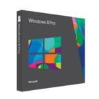 「Windows 8」の予約開始!DSP版には「窓辺ゆう/あい」の発売記念パックも!
