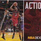 NBAカードvol2