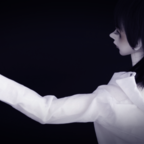 雨塚旺(CROBI/Lance)