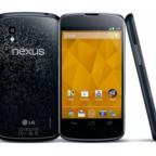 Google Nexus4をFOMAプラスエリア対応にする方法!