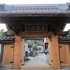 寺院(愛知県)