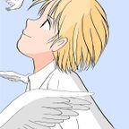 天使の羽音2