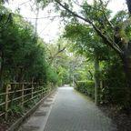 20141007鎌倉