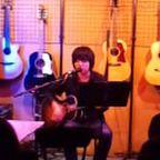 fsoundcafe
