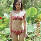 紗綾 20歳の旅