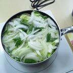 社食ジェイ(レシピ)