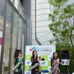 栄ミナミ音楽祭2013