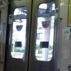 京急、貨物、鉄道、プラレール