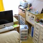 【4】Mac部屋
