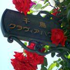 古賀市のピアノ教室、千鳥クラヴィアハウスからの便り