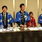 経営革新セミナー2012