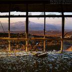 関連記事「浅間の風の破壊美」のサムネイル画像