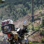 関連記事「旅路の果てに」のサムネイル画像
