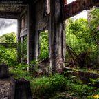 関連記事「マイナビニュースで廃墟写真を連載中」のサムネイル画像