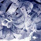 関連記事「白螺」のサムネイル画像
