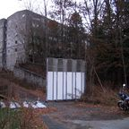 関連記事「【復活廃墟】山中湖リゾートホテル」のサムネイル画像
