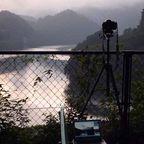 関連記事「【微速度撮影】奥多摩ロープウェイからの日の出&オリオン座」のサムネイル画像