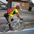 趣味自転車