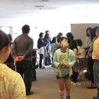 2012横浜ひがしおやこ劇場