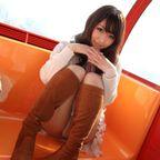 南野ゆきな - 綺麗なお姉さん。~AV女優のグラビア写真集~