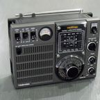 TRYX1700