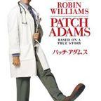 追悼 ロビン・ウィリアムズ