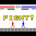 SuperSimpleFightingGame