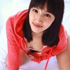 青山ローラ - 綺麗なお姉さん。~AV女優のグラビア写真集~