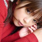 伊藤りな - 綺麗なお姉さん。~AV女優のグラビア写真集~