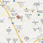 加藤園MAP