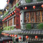 台湾2013