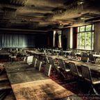 関連記事「【サンセットビューインシャーベイ】宴会場「湖上の間」」のサムネイル画像