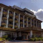 関連記事「【サンセットビューインシャーベイ】湖上の廃リゾートホテル(沖縄県)」のサムネイル画像